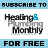 Subscribe to HPM for free