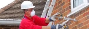 insulation firm fined 500 000 over pensioner s carbon monoxide