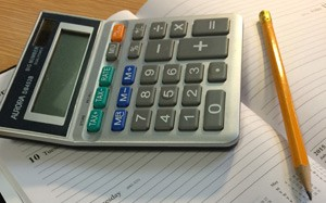 VAT on energy saving