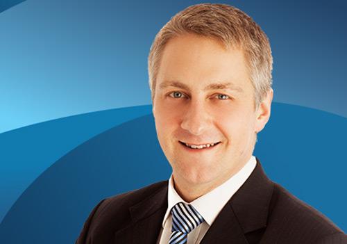Dave Sowden