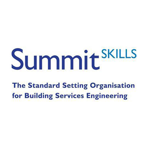 The Department of Energy & Climate Change has appointed SummitSkills to establish the RESF in collaboration with renewable heat and training industry partners.