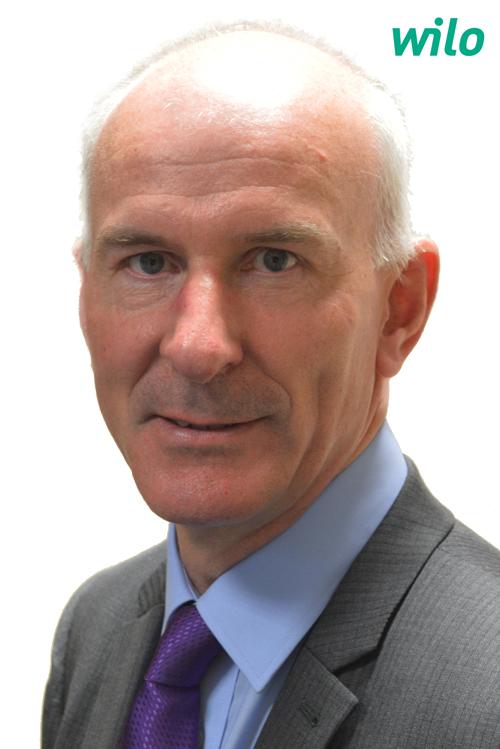David Cutter