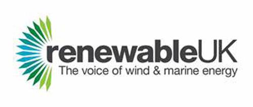 RenewableUK