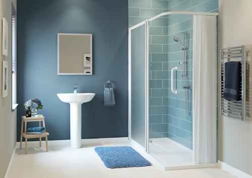 AKW Bathroom