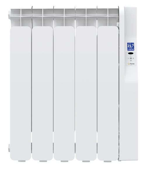 Rointe electric radiator