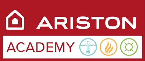 Artison Academy logo
