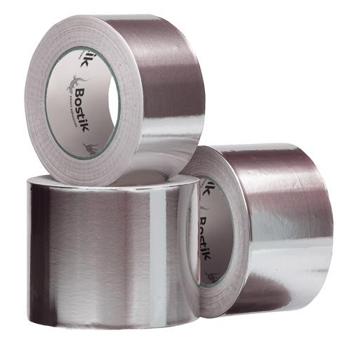 Bostik T707 foil tape