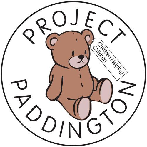 Project Paddington