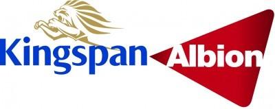 Kingspan Environmental rebrands cylinder range   Heating