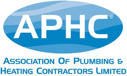 The Association of Plumbing and Heating Contractors