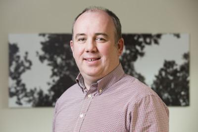 Stephen O'Hara