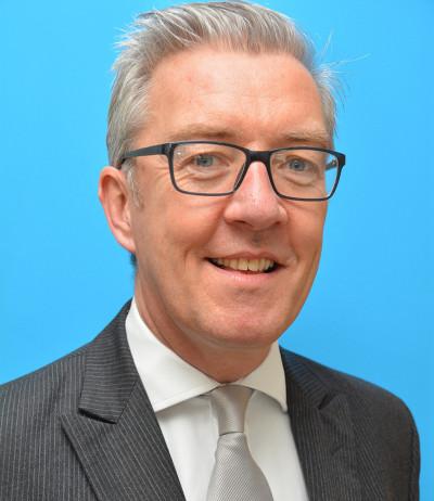 Paul McGuire (1)