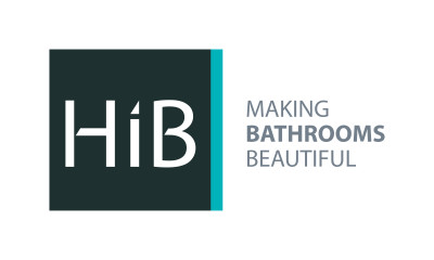 HiB welcomes bathroom renovation popularity