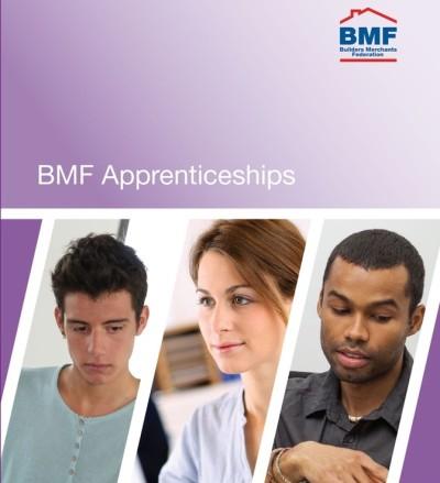 BMF Apprenticeship