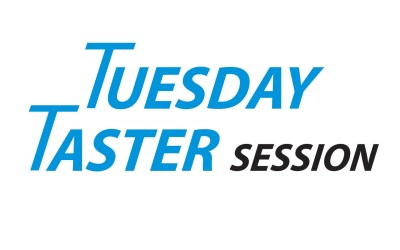 Daikin Tuesday taster