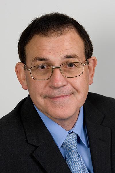 Andrew Giles