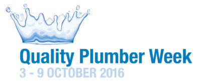 APHC aims to raise consumer awareness of using properly qualified and accredited tradesmen