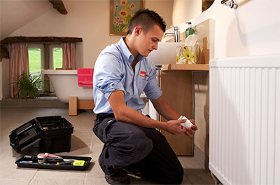 Calor launches 'Find an LPG Installer' tool