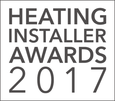 The 2017 Heating Installer Awards is now open for entries.