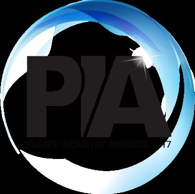 2017 Pump Industry Awards