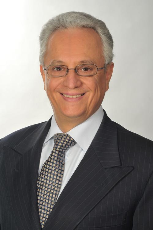 Leonardo Maschietto