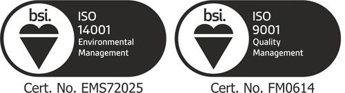 BSI Certification