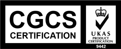 Over 400 installers unite to protest against CGCS scheme