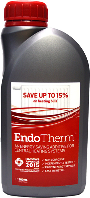 EndoTherm achieves EST 'verified' status