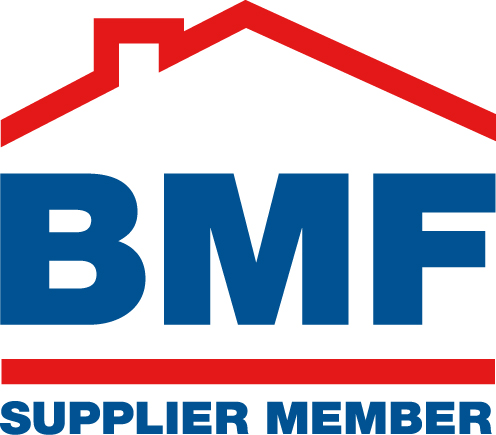 Fernox has joined the BMF