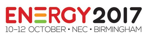 Energy 2017