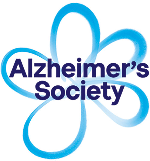Baxi Heating to support Alzheimer's Society for two years.