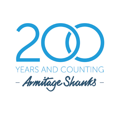 For more information, visit: www.Celebrate200.co.uk