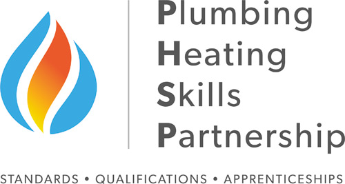 A new website – www.phsp.org.uk - has been established to keep the industry informed of skills projects and the different activity in place around the UK.