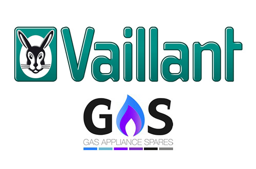 Vaillant and Gas Appliance Spares join forces to warm customers of counterfeit parts
