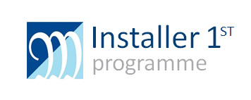 For any installer wishing to find out more about the Installer 1st programme or to sign up to become a member, visit: www.monarchwater.co.uk/installer1st/ or call 01986 784759.
