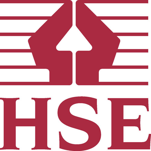 HSE brought the prosecution against Switch Capital EMEA