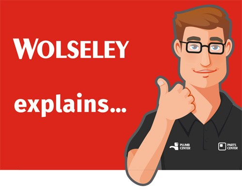 wolesey explains