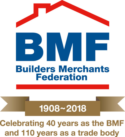 The BMF are ready for a year of celebration