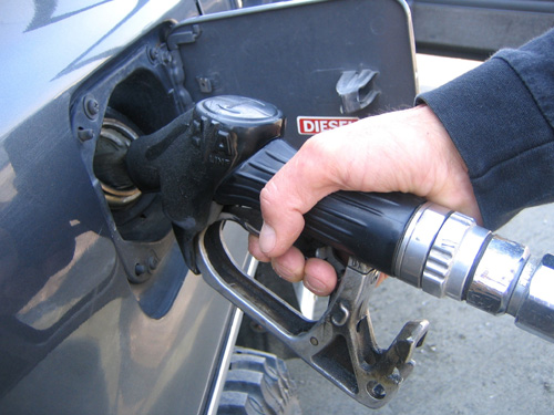 With petrol prices continuing to rise, these tips will help you keep going for longer