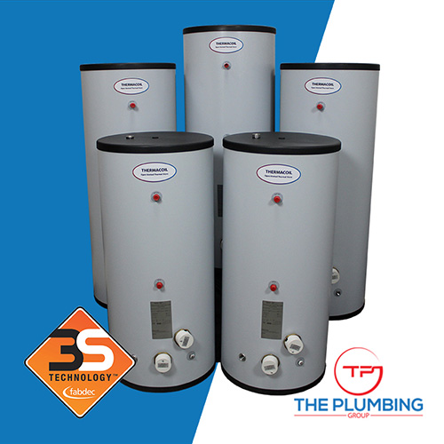 http://theplumbinggroup.co.uk/products