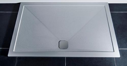PJH launches new anti-slip shower trays