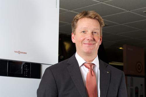 Christian Engelke