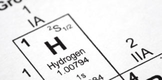 Hydrogen may see the UK move away from natural gas heating entirely