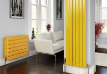 Stelrad supplies six million radiators every year