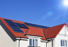 The Ofgem clarification is good news for people with existing solar homes looking to invest in battery storage alongside a smart meter.
