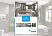Marmox brochure cover