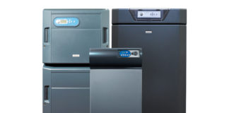 Ideal Commercial boilers eligible for the 5 Year Heat Exchanger Warranty
