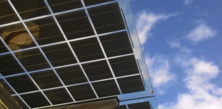 The STA believes the government has delivered more bad news for the solar industry. Image credit: Asia Chang
