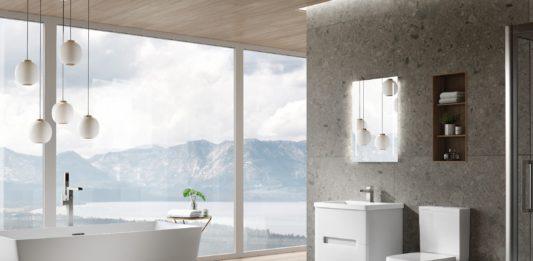 Highlife Bathrooms