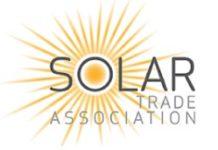 STA-logo